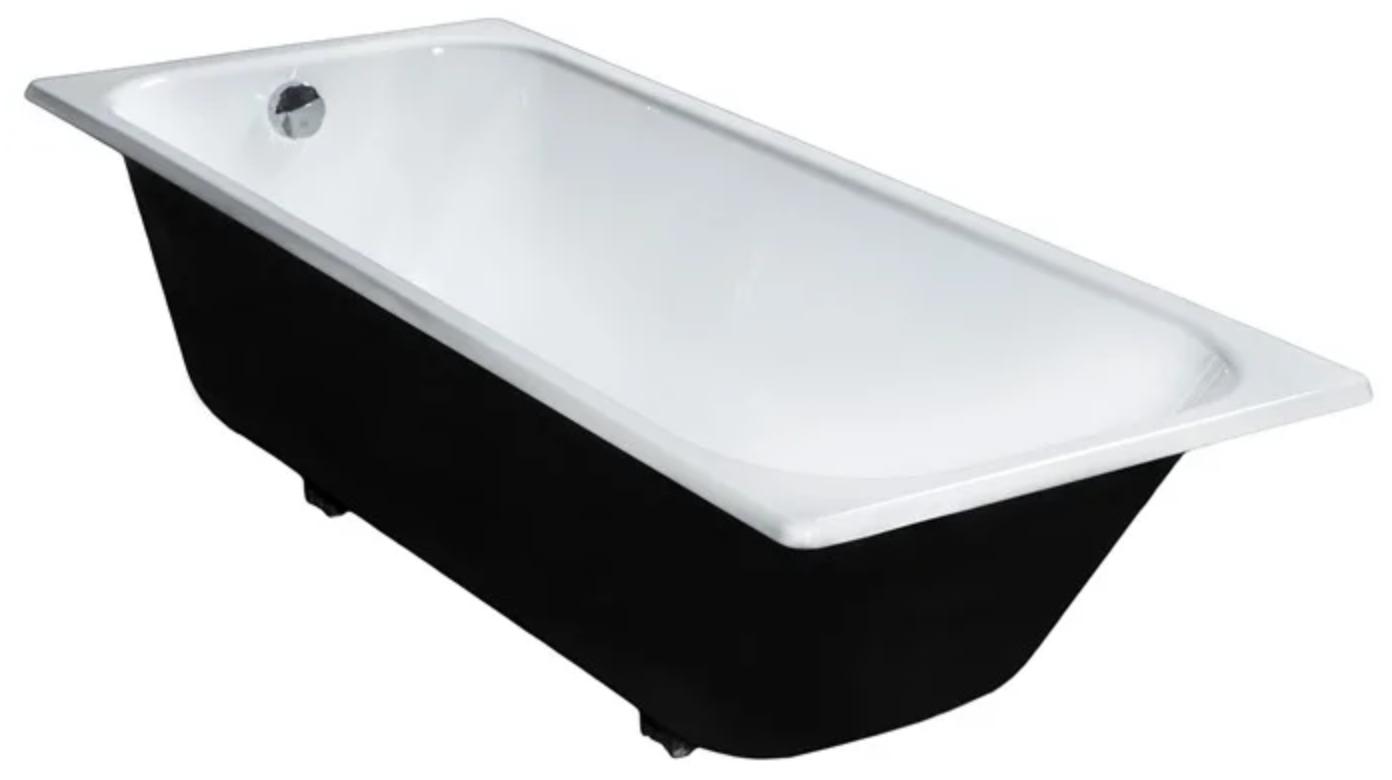 ванна 170х70 купить