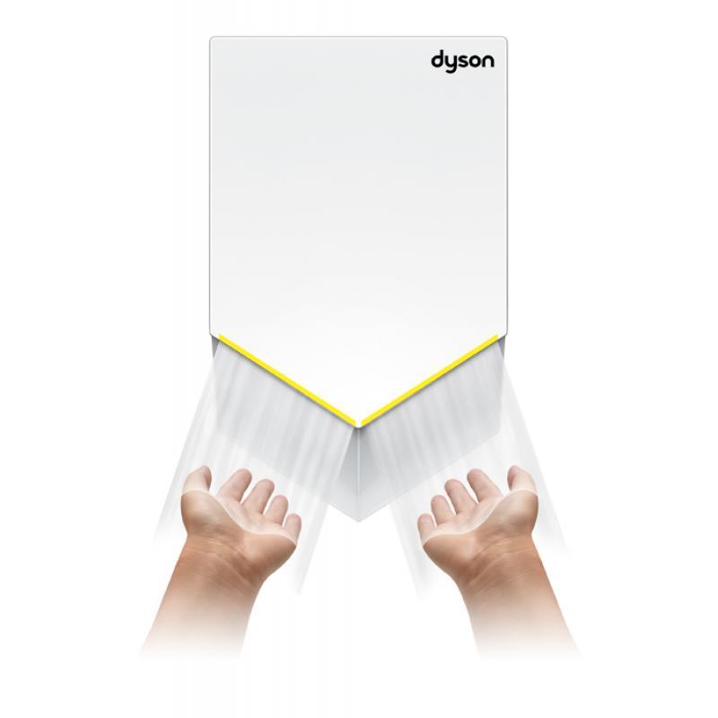 Dyson ав12 белая вентилятор дайсон купить напольный