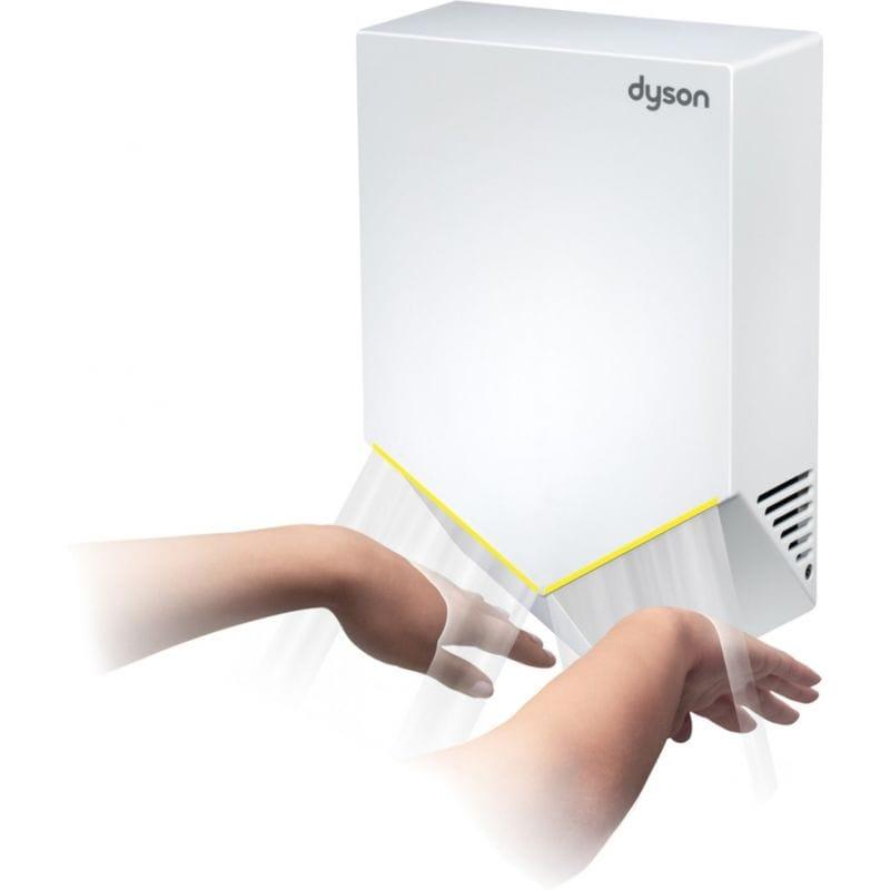 Сушилки для рук dyson официальный сайт турбощетка для пылесоса дайсон дс 37