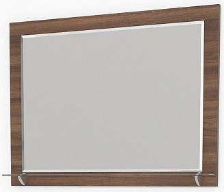 Зеркало Какса-А Лидер 100x80 004604 купить в Москве по цене 2 842 руб.  Интернет магазин Сантехника1
