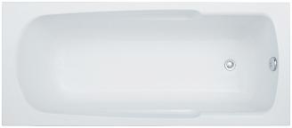 Акриловая ванна Aquanet Extra 160x70 254882 купить в Москве по цене 8 409 руб.| Интернет магазин Сантехника1